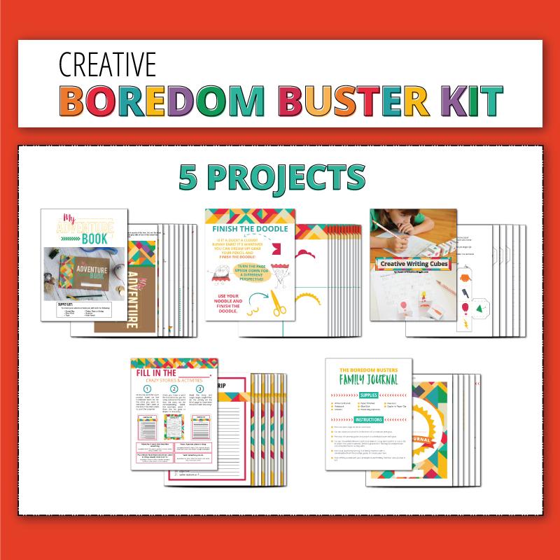 boredom-busters-creative-kit-square-2