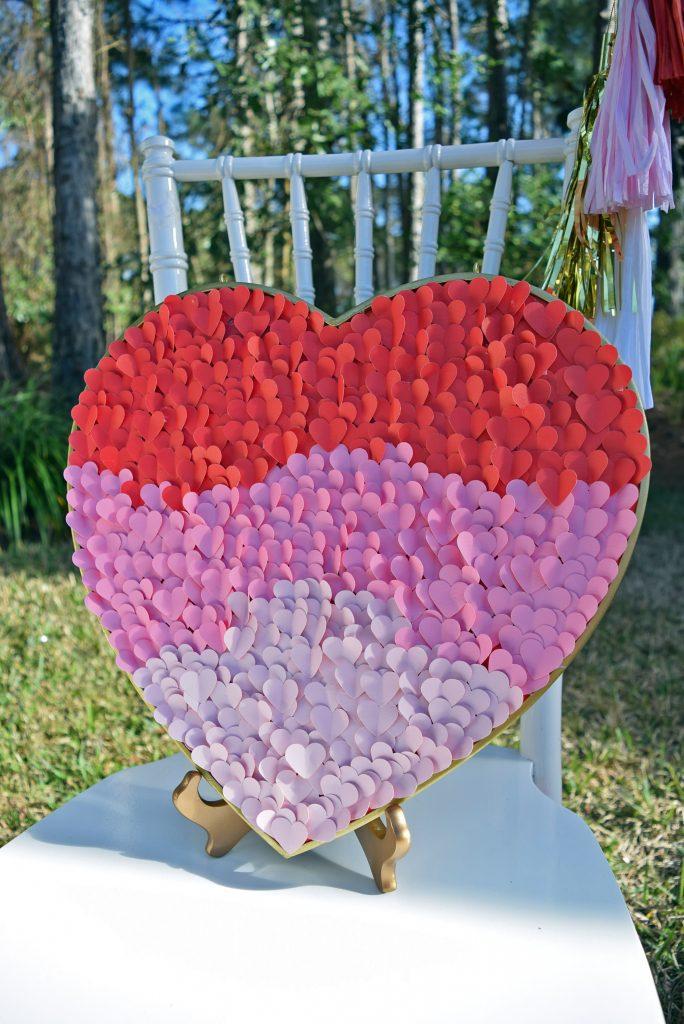 Valentine's Day Social