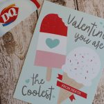 Everyday Party Magazine Cool Valentine's Day Treats