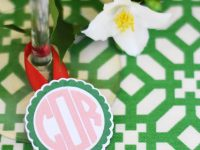 Summer Party Inspiration, Summer, Pineapple Paper Co., Circuit, Summer
