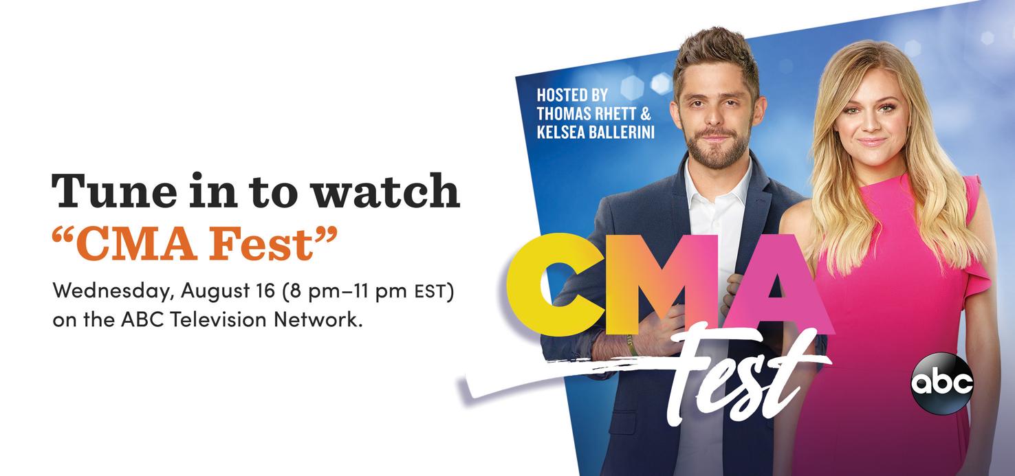 CPWM CMA Music Festival Sharing Image 8.17
