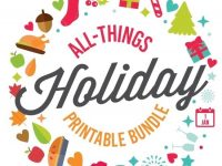 All-Things-Holiday-Printable-Bundle 2