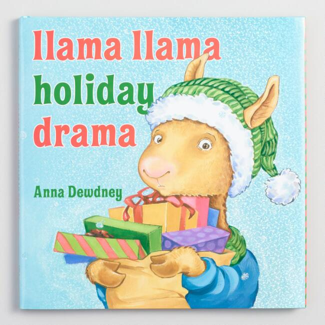 Everyday party magazine llama love world market holiday 6 everyday everyday party magazine llama love world market holiday m4hsunfo