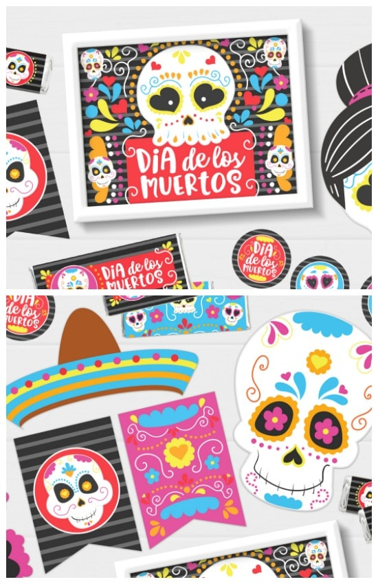Holiday-Bundle-Collage-1-Halloween