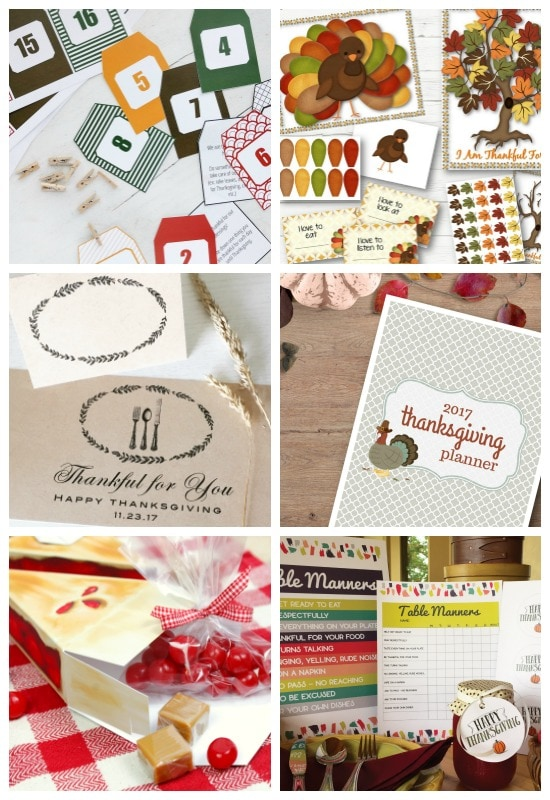 Holiday-Bundle-Collage-2-Thanksgiving